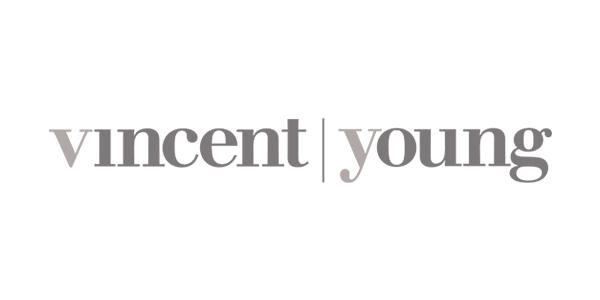 Sheeth Website Logos 1.png