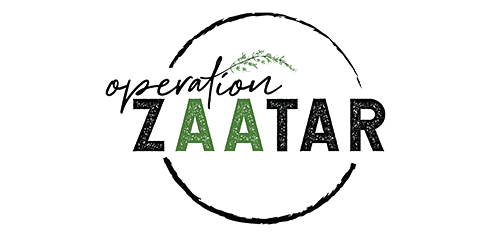 OperationZaatarLogo.png