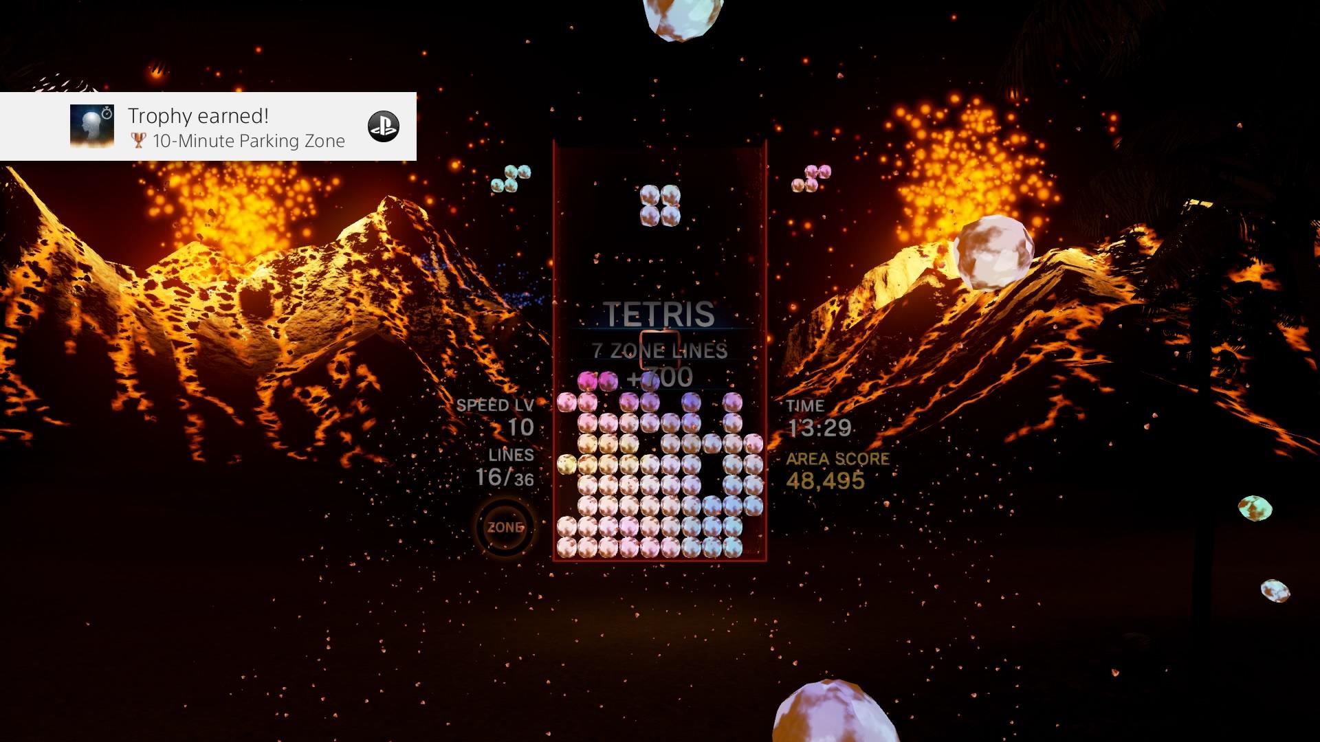 Tetris® Effect_20181113150027.jpg