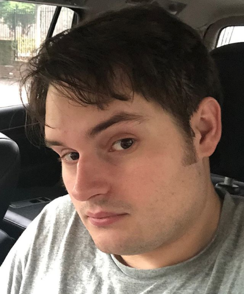 """Screenshot_2019-01-08 Jack on Instagram """"Shorter hair to close off the year"""".png"""
