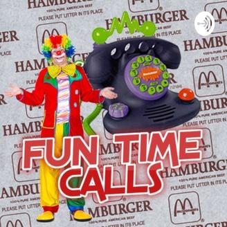 fun time calls jpg.jpg