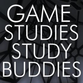 Screenshot_2019-01-08 Game Studies Study Buddies.png