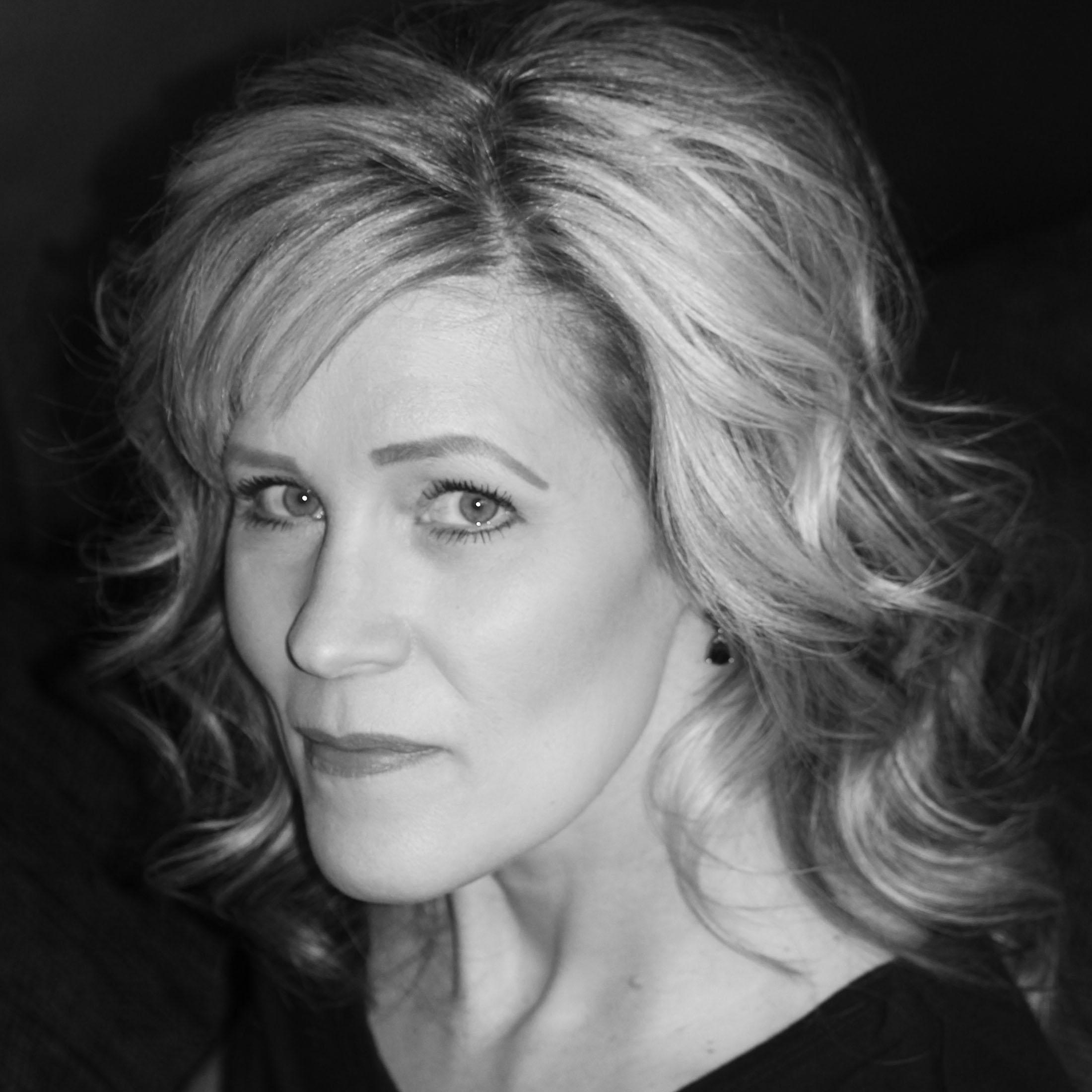 Jane Thelen , soprano  (Thursday Musical debut)