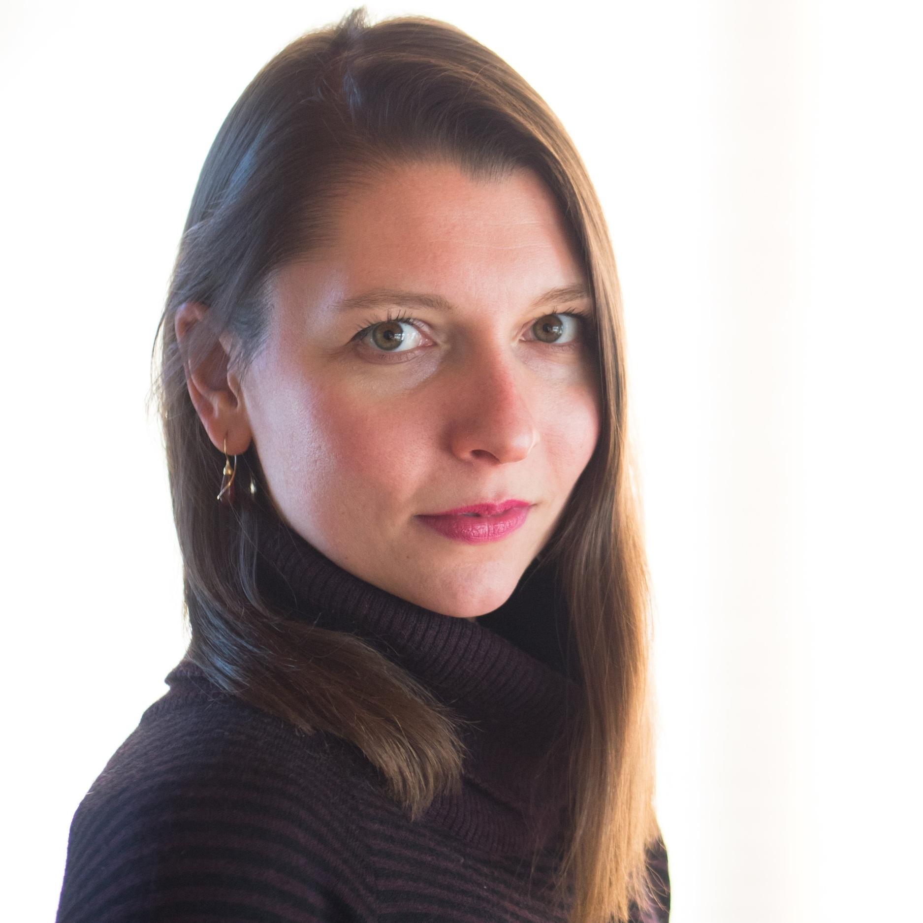 Sofia Mycyk,  piano  Thursday Musical Debut