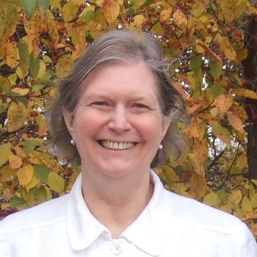 Sylvia Wilson, President