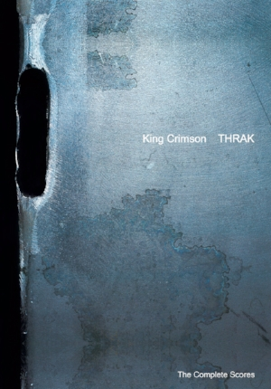 KIng_Crimson_Thrak_Scorebook12 cover SMALL.jpg