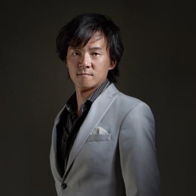Timmy Chou (2).jpg