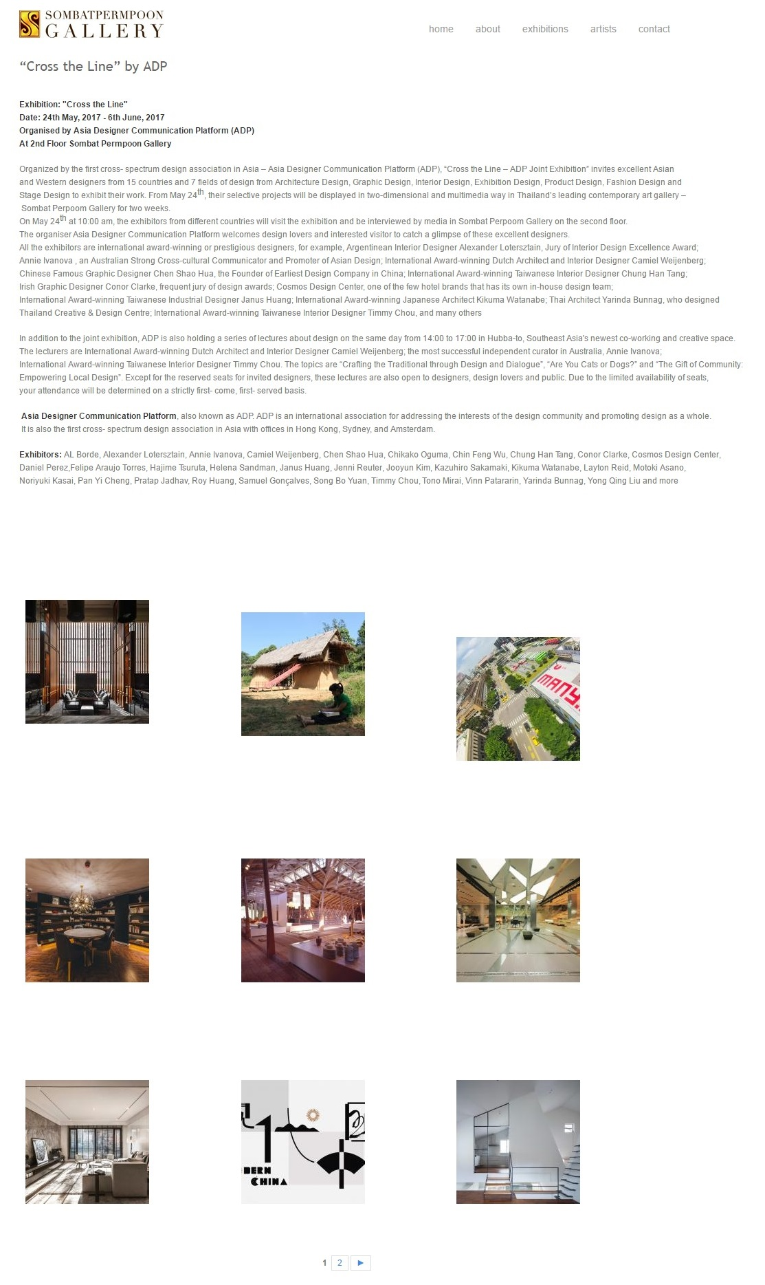 15. Sombat Permpoon Gallery.jpg