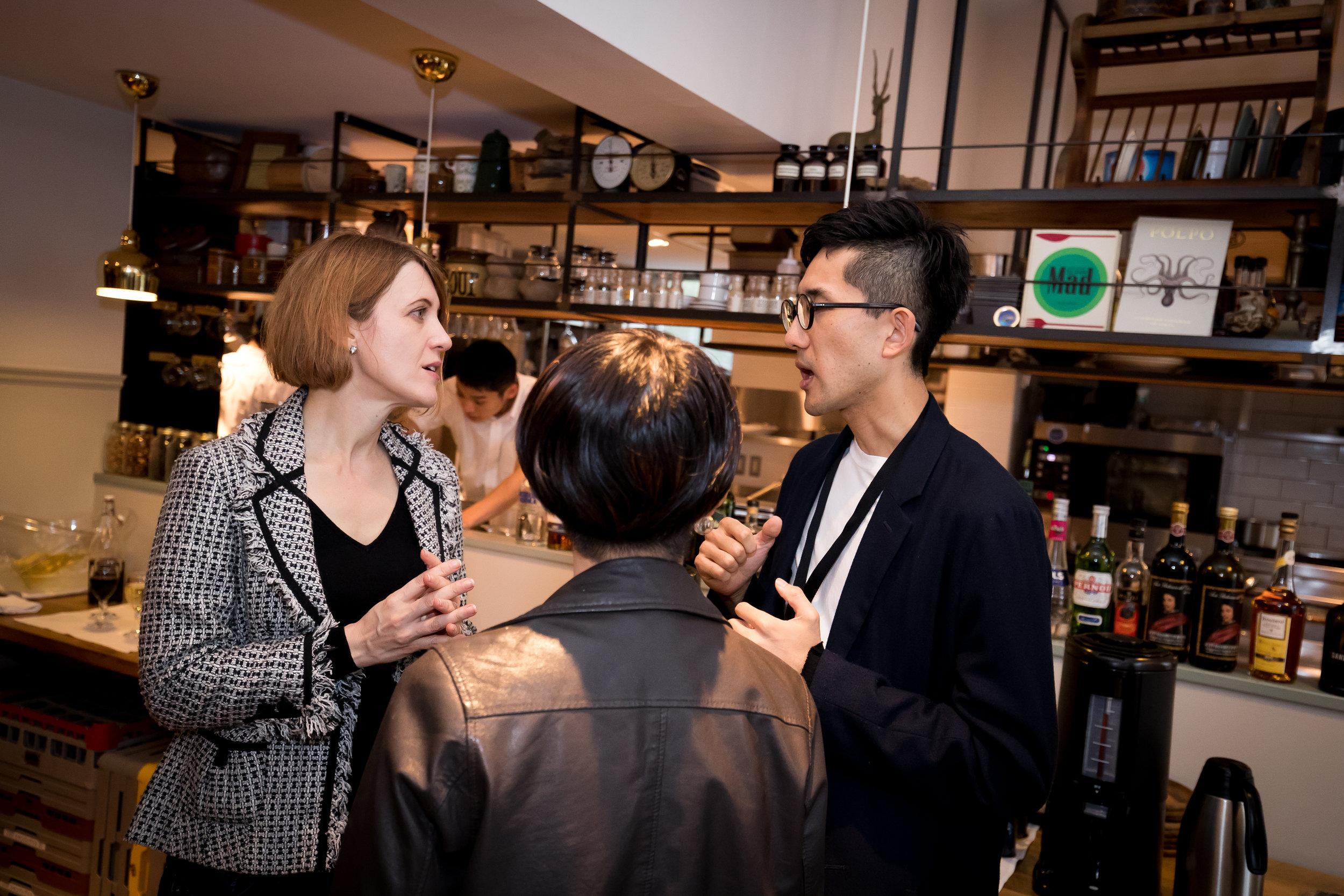 ADP Regional President Annie Ivanova (Left) and Japanese Designer.jpg
