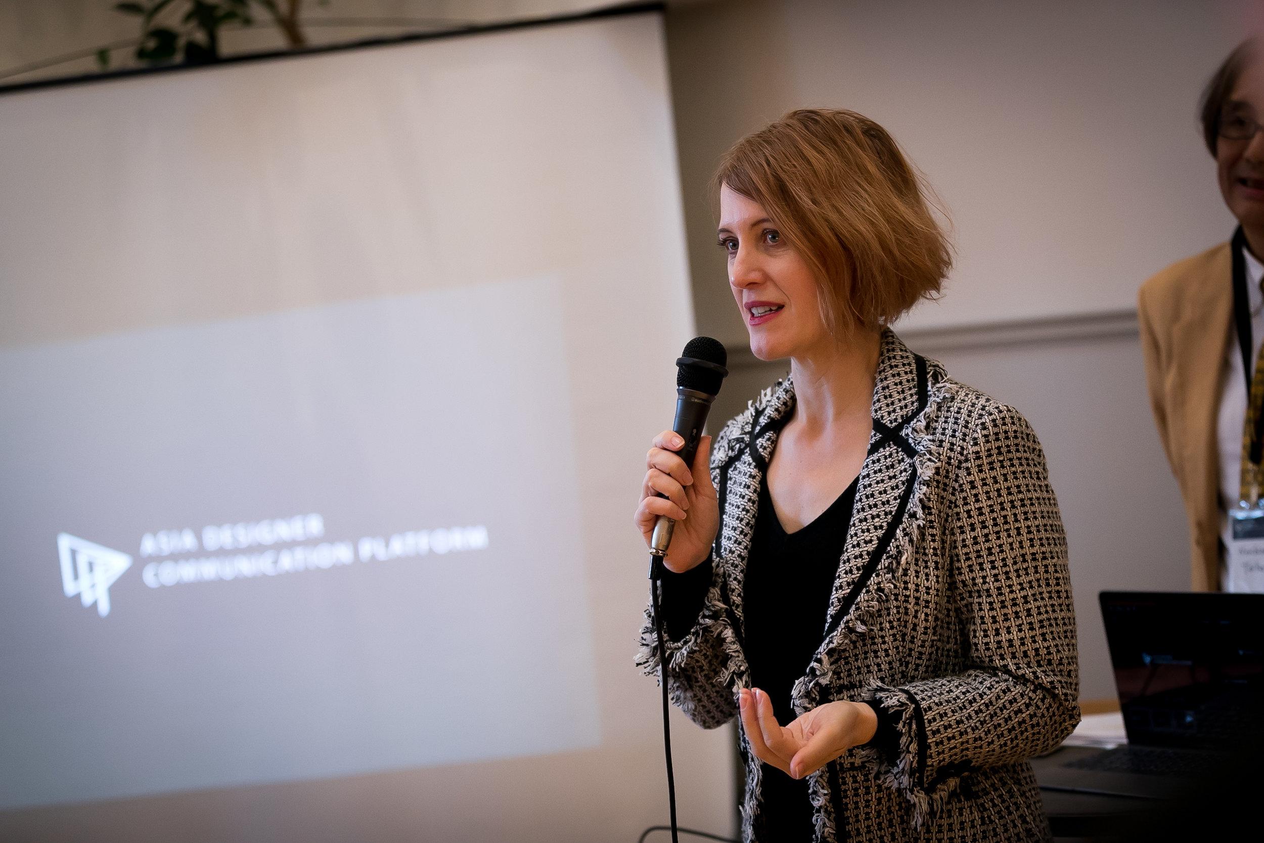 ADP Regional President Annie Ivanova.jpg