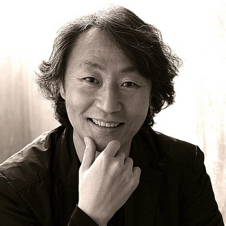 Jooyun Kim (Korea)  - International Award-winning Interior Designer