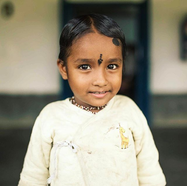 Our goal is to empower the next generation of Bangladesh through education and development projects! #hrdp #bangladesh #development #nonprofit #change #cause