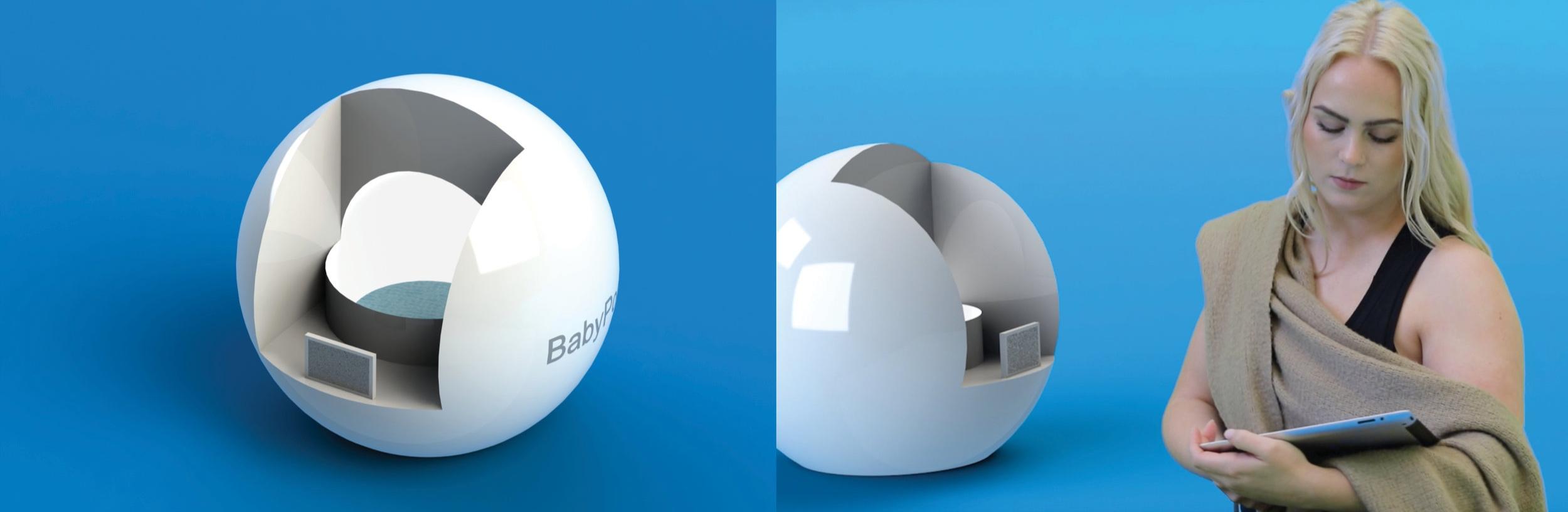 BabyPod+IAMKEREM6.jpg