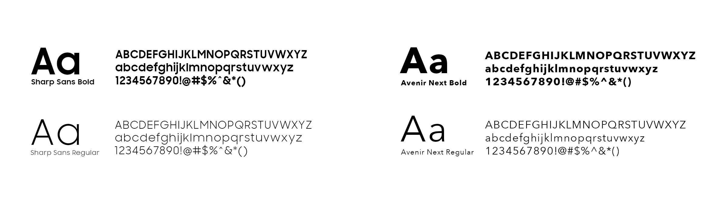 jacket typography.jpg