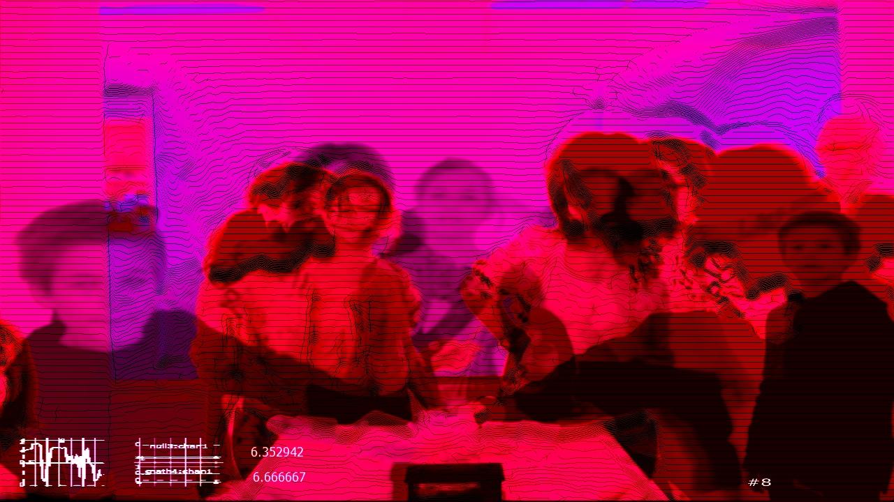 videolag8.0.jpg
