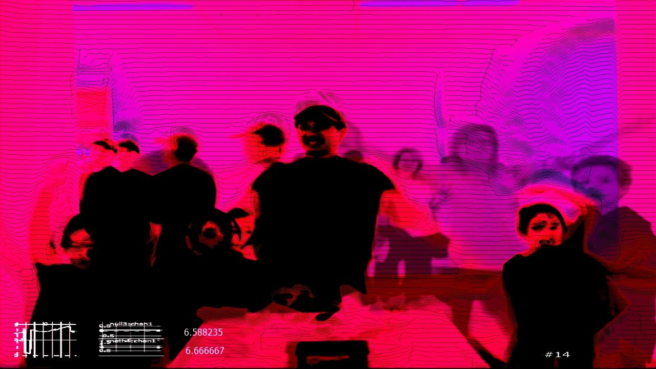 videolag14.0.jpg