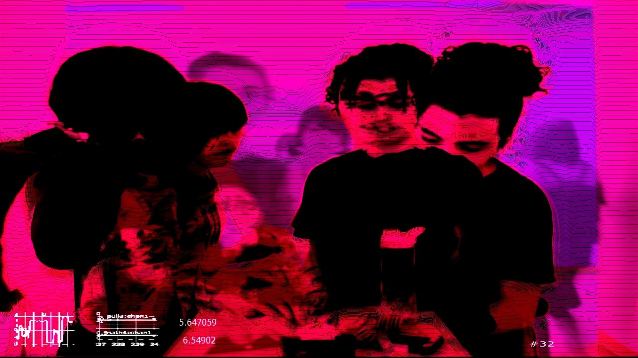videolag32.0.jpg