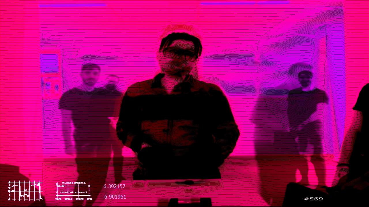 videolag569.0.jpg