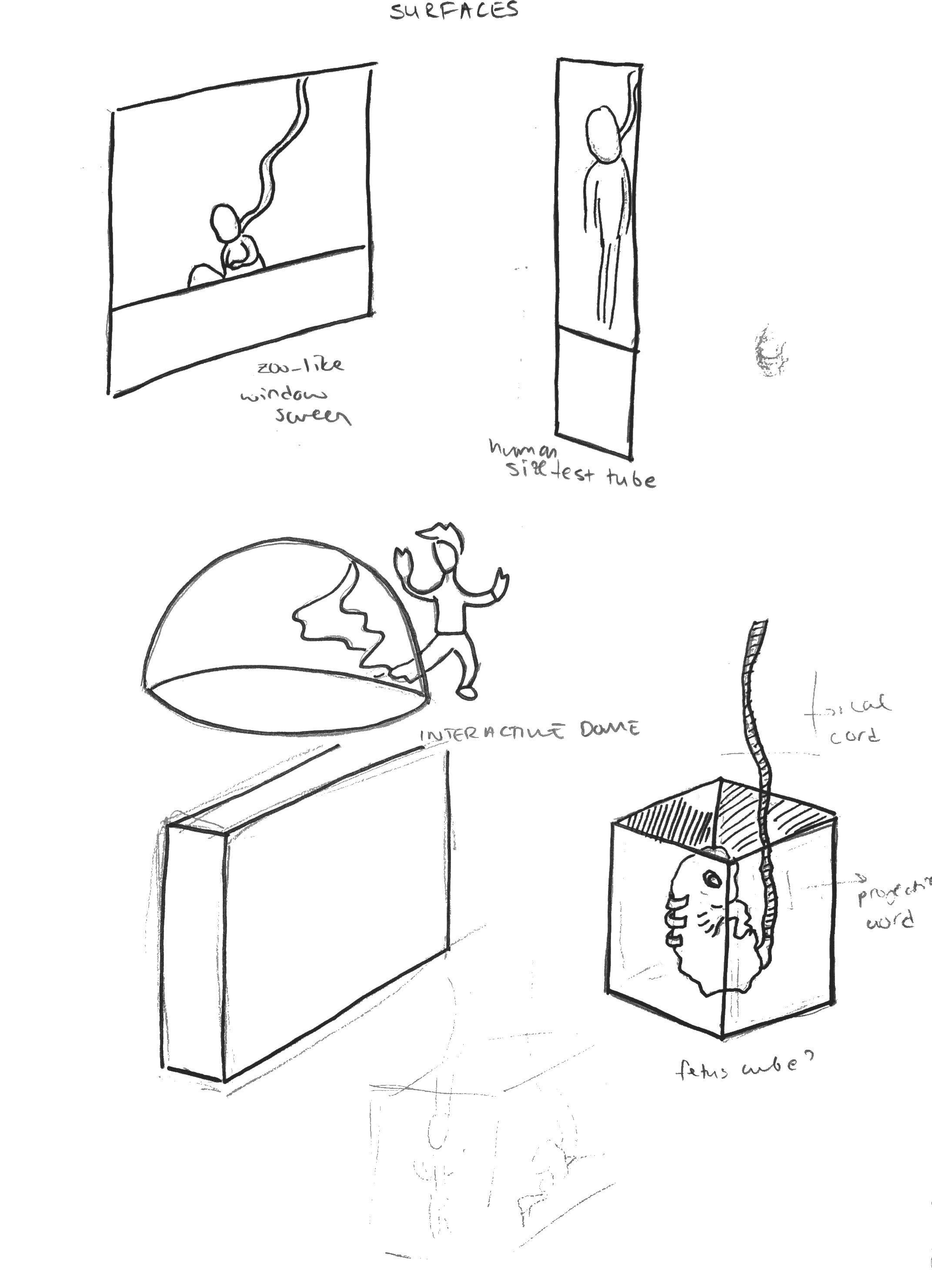 2018-12-12 12-21 page 8.JPEG