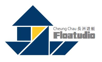 長洲遊艇 The Floatudio Cheung Chau