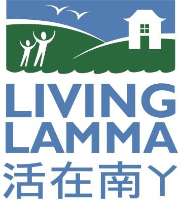 Living Lamma