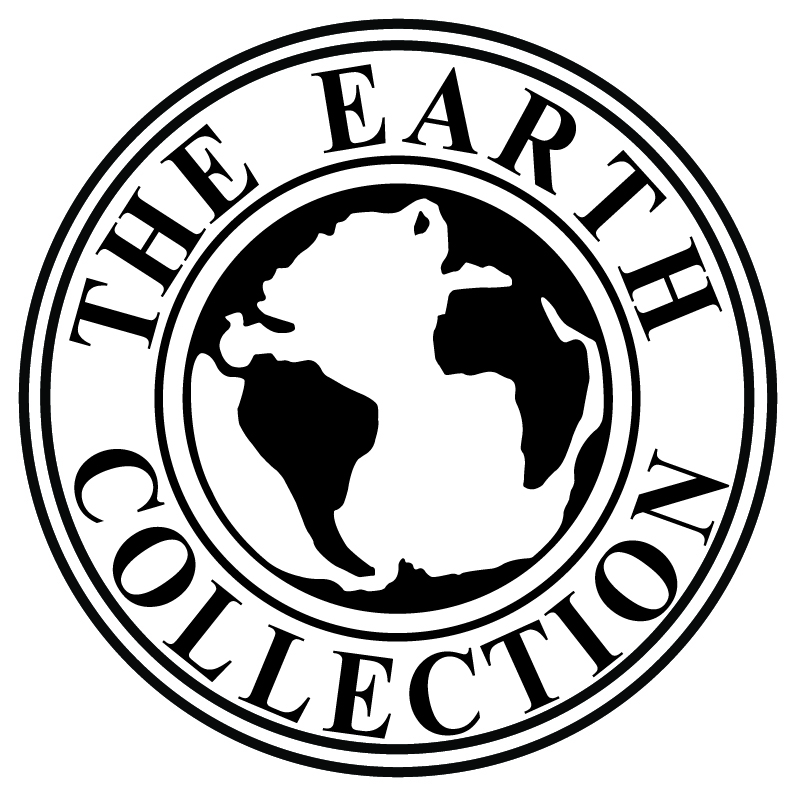 The Earth Collection