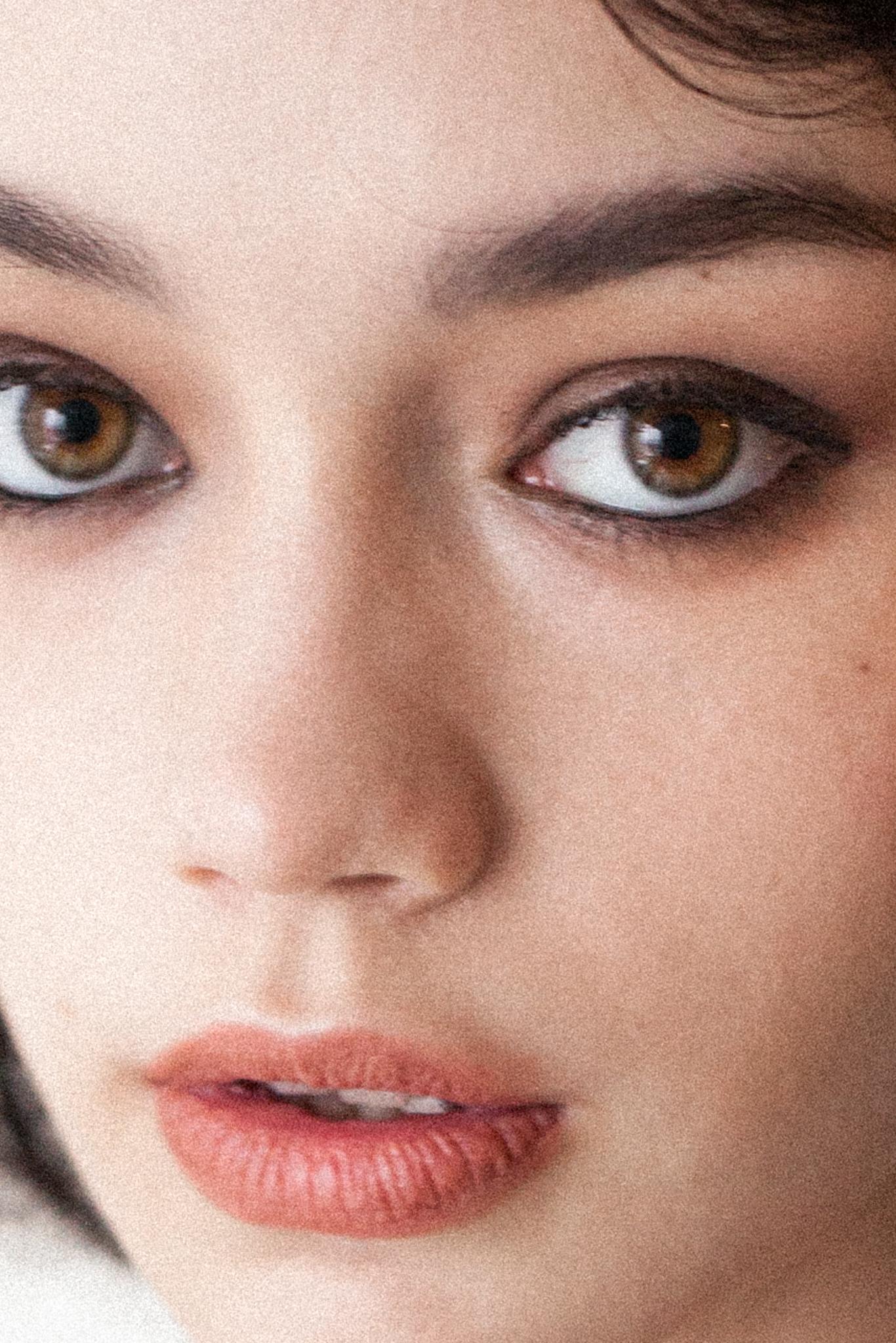 kelsey-Hawthore-14-1.jpg