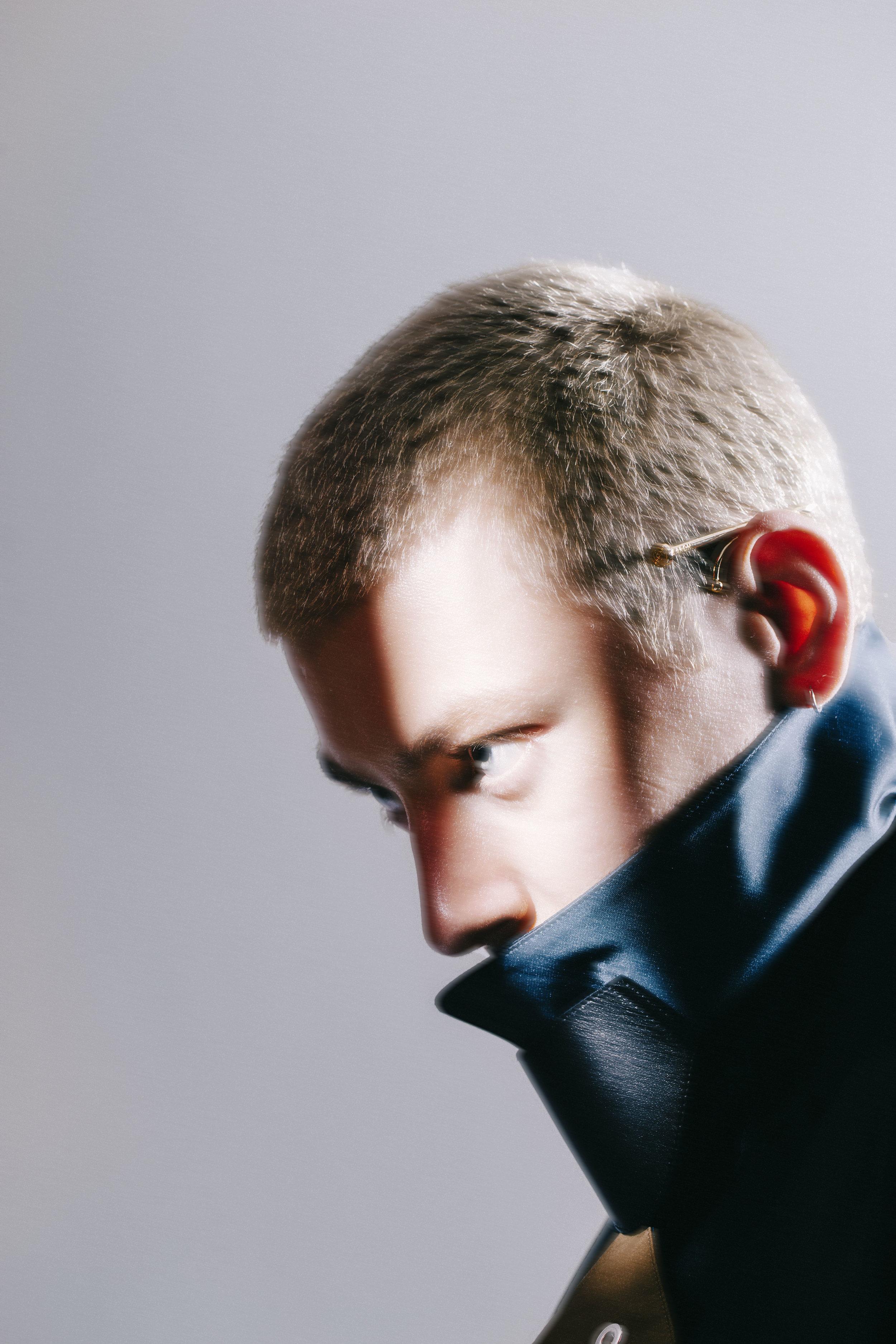 ArtemAnsheles'Portrait_MJ_CPH_2402195889.jpg