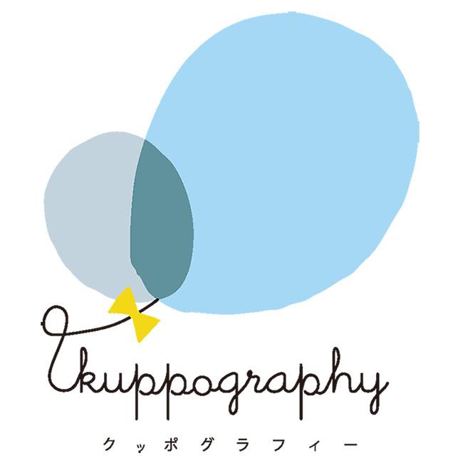 クッポグラフィー沖縄店