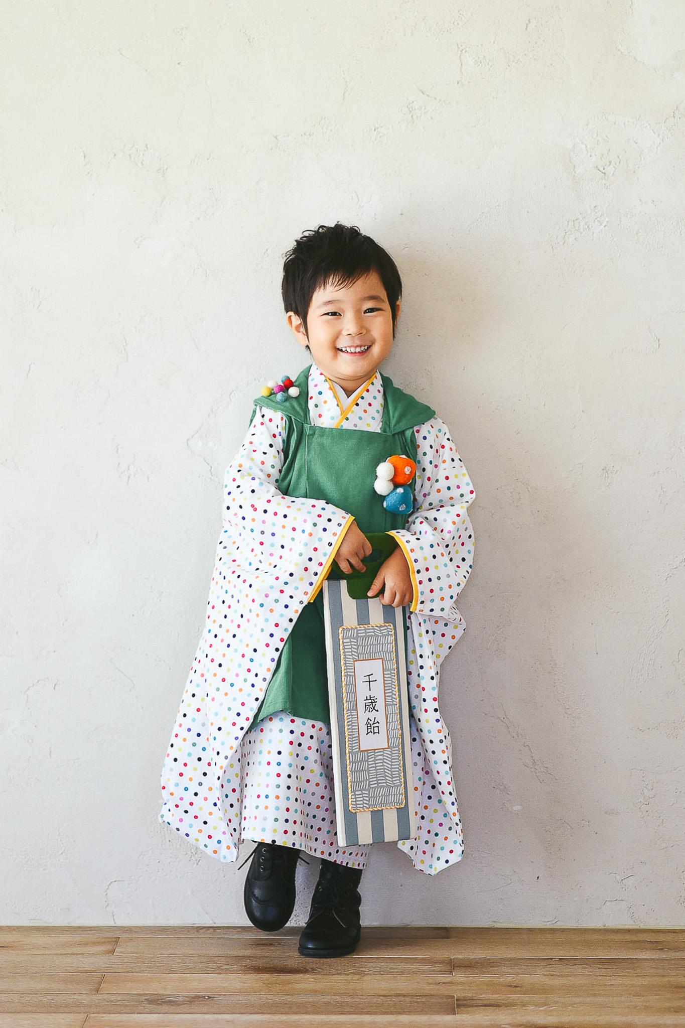 七五三男の子沖縄.jpg