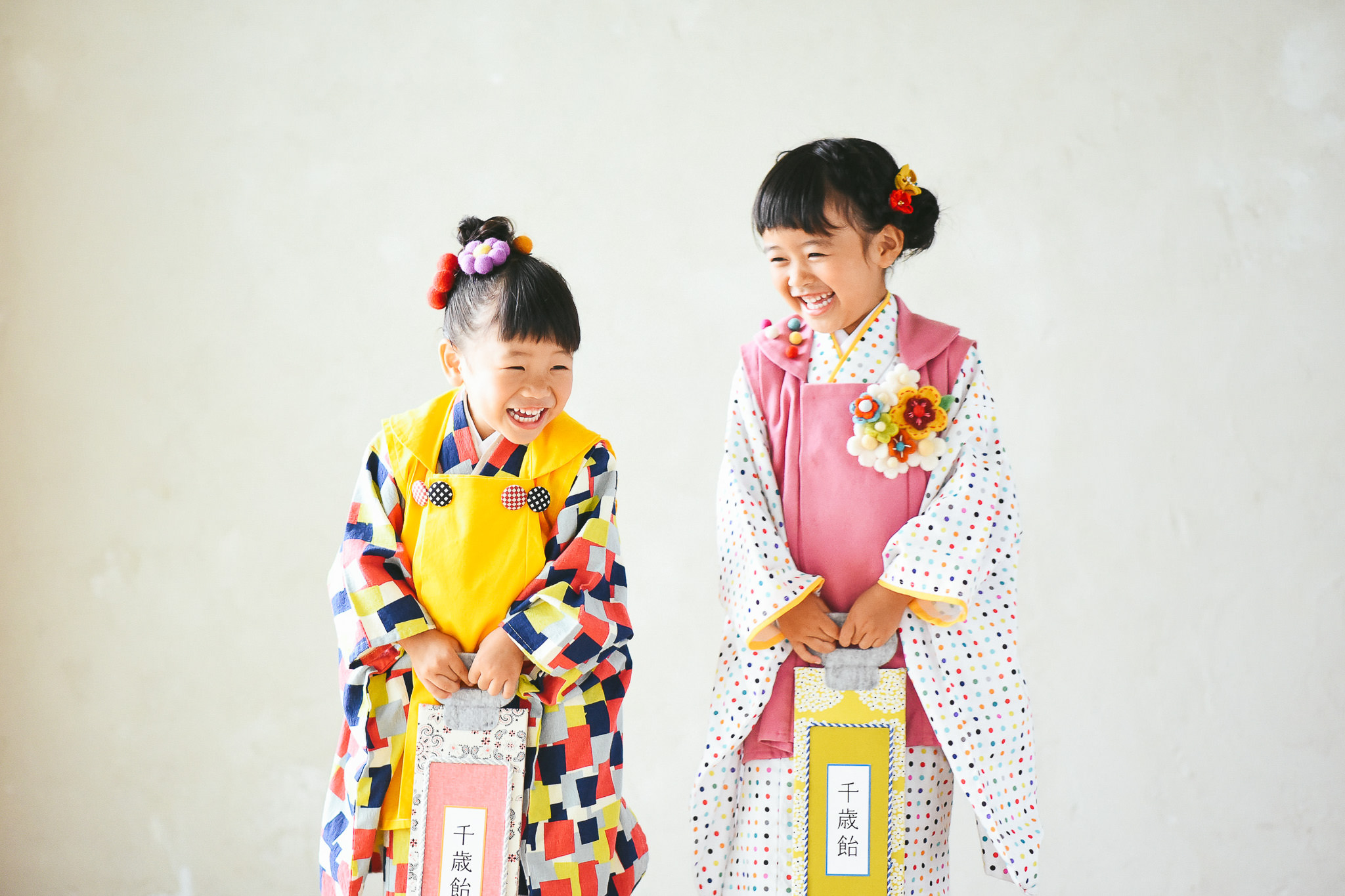 七五三沖縄.jpg