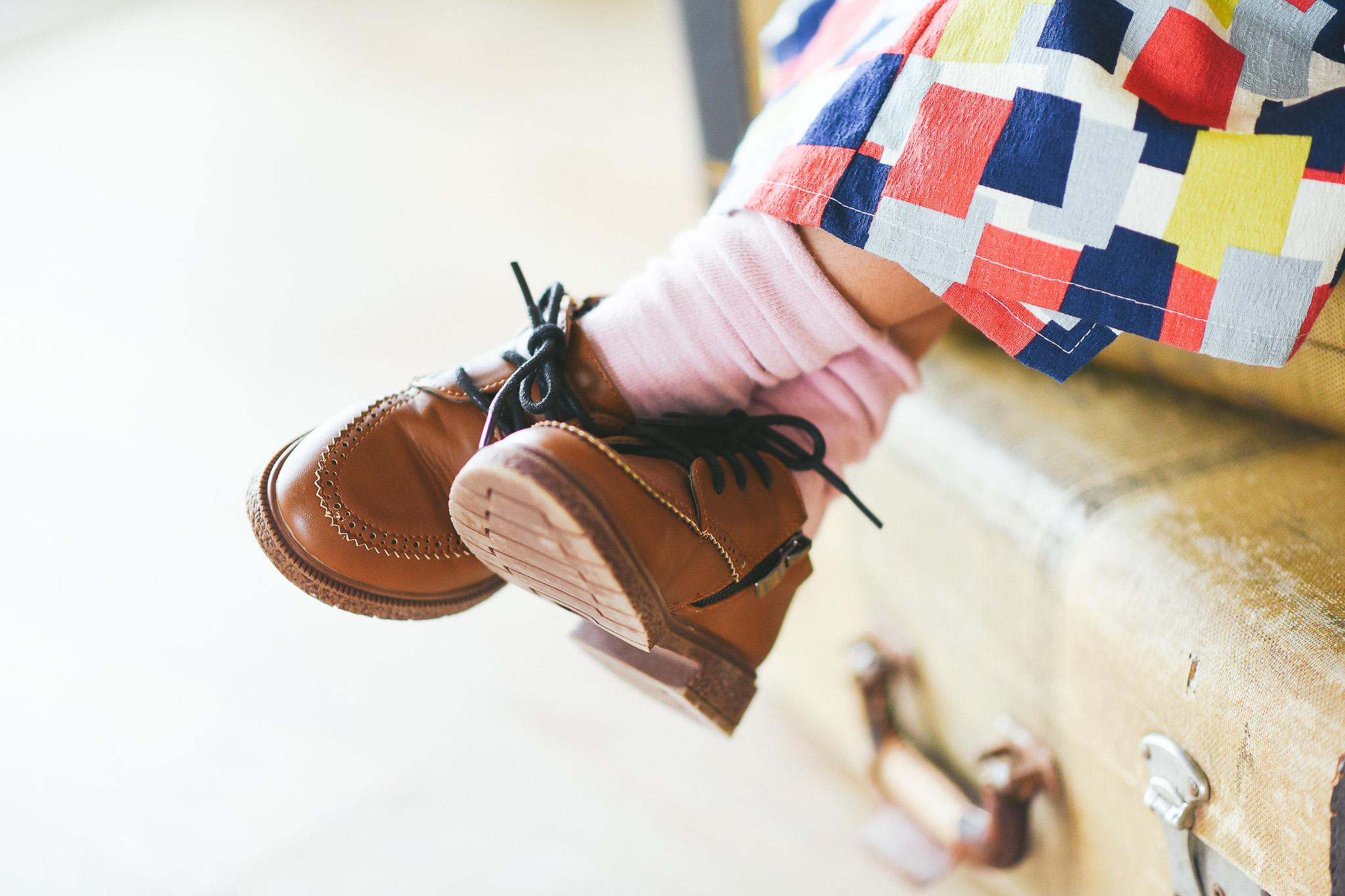 七五三の靴.jpg