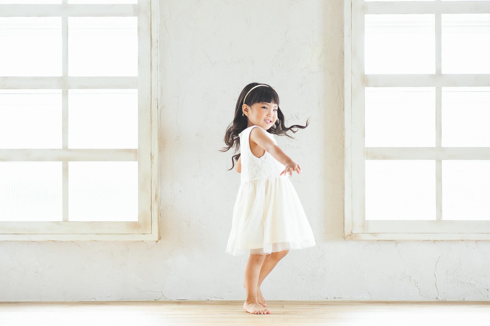 3歳七五三沖縄.jpg