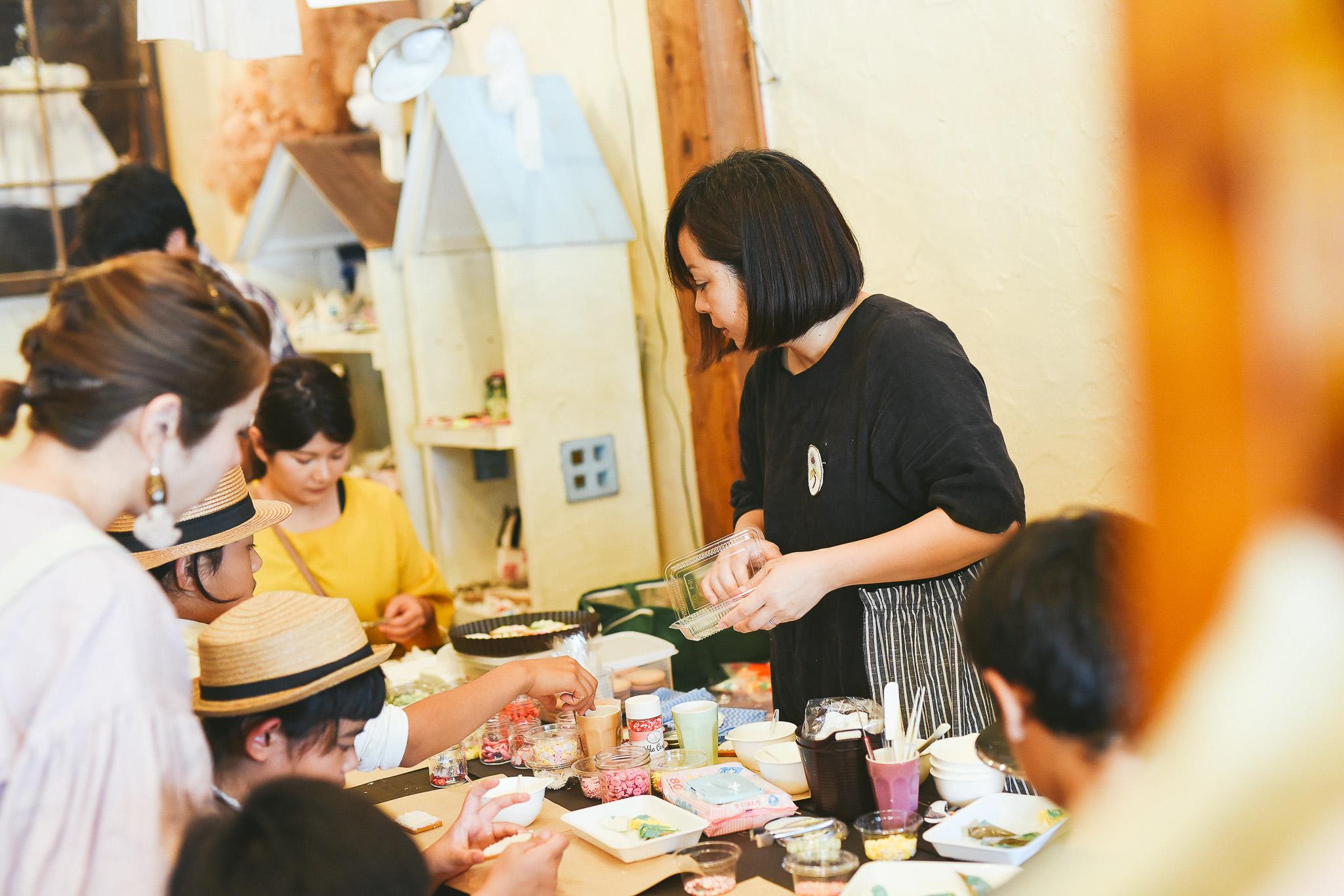 沖縄アイシングクッキー教室.jpg