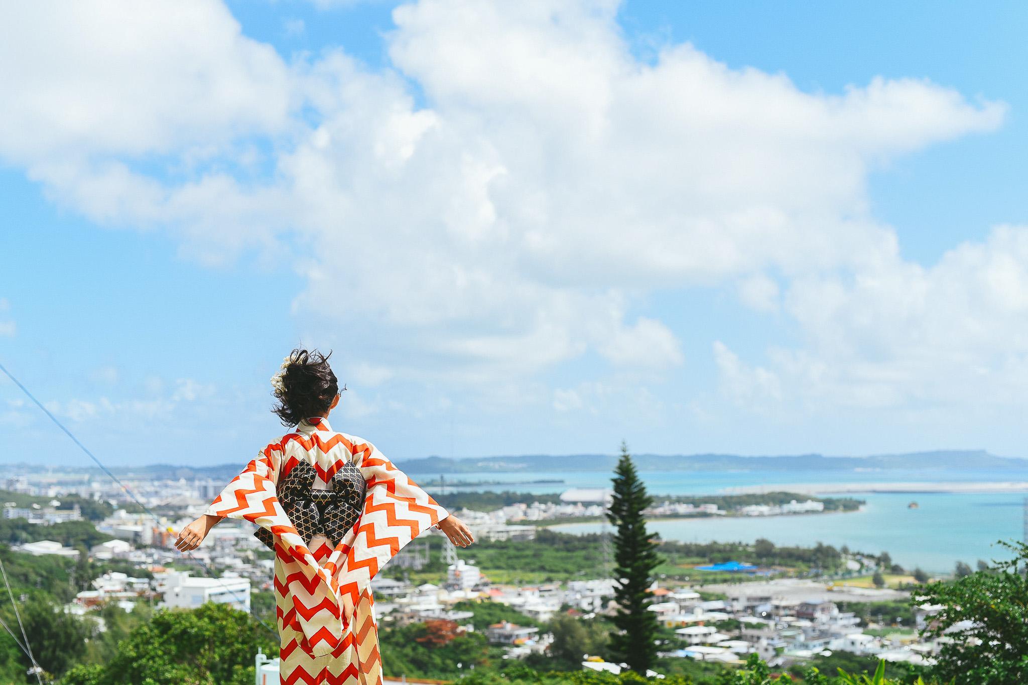 十三祝い沖縄.jpg