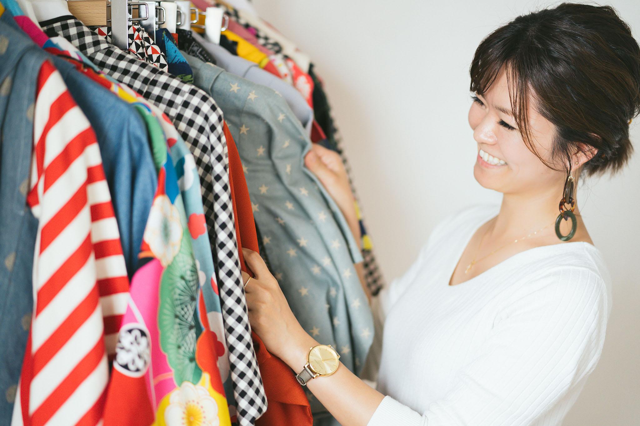クッポグラフィー沖縄店 美容・着付けスタッフ 求人