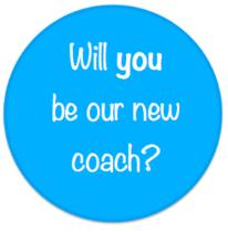 New coach EN.png