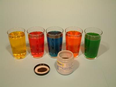 Horobin farge.jpg