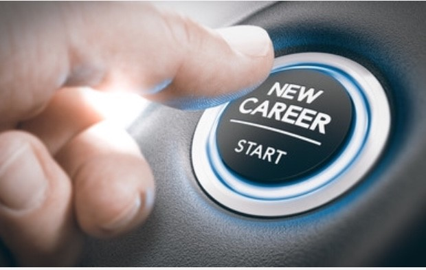 WHAT WE DO - We help support aspiring organisations, leaders and individuals enhance their career and leadership capability.We bring over 10 years experience, having trained and coached thousands of individuals. We provide the very best tools, resources, training and coaching to achieve career and leadership success/
