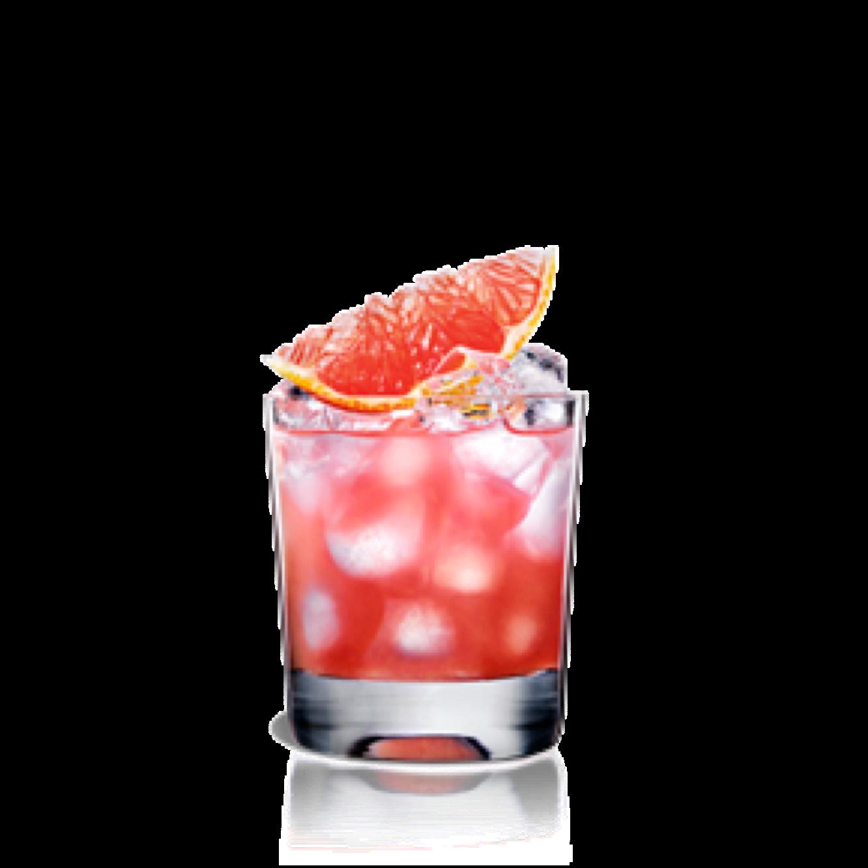 Drinkspiration – We built Absolut smash hit mobile app