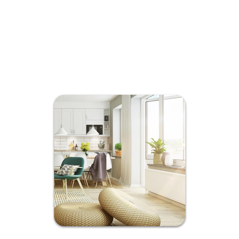 Skanska – An iPad home planning tool