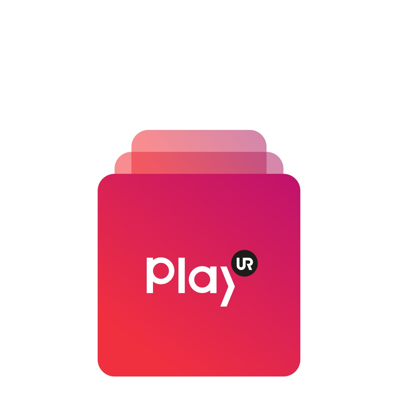 UR Play – Taking user insights to identity work and product design