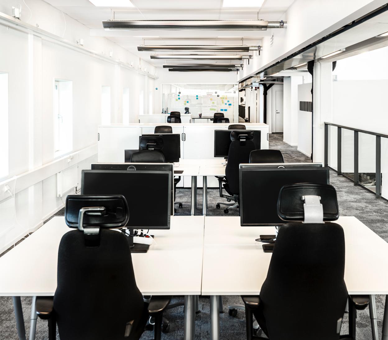 work-spaces.jpg