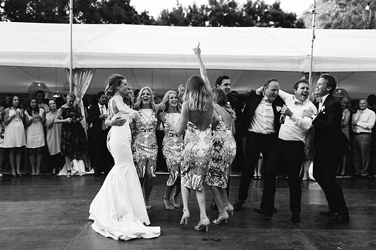 candid_wedding_photographer_Siglo_Melbourne_0356.jpg