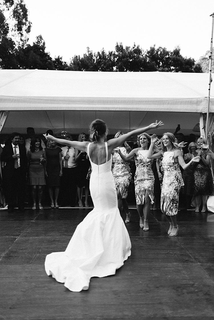 candid_wedding_photographer_Siglo_Melbourne_0355.jpg