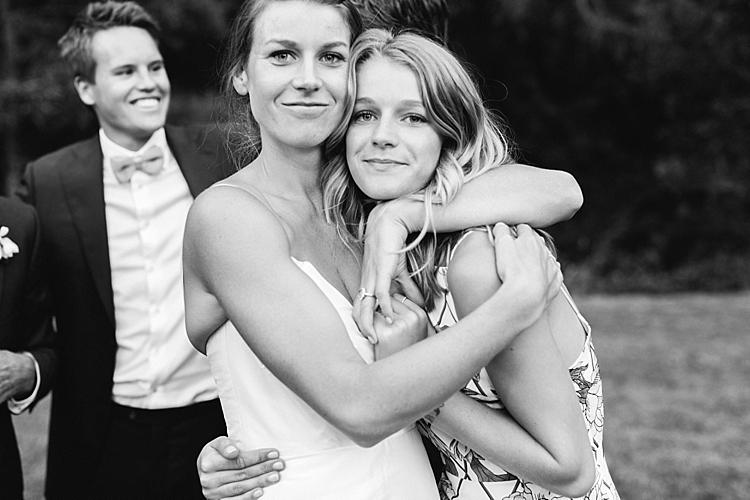 candid_wedding_photographer_Siglo_Melbourne_0360.jpg