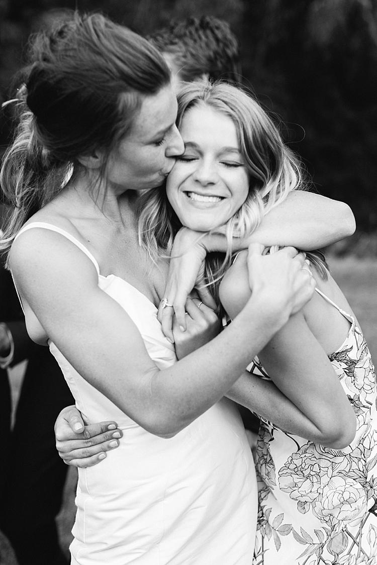 candid_wedding_photographer_Siglo_Melbourne_0361.jpg