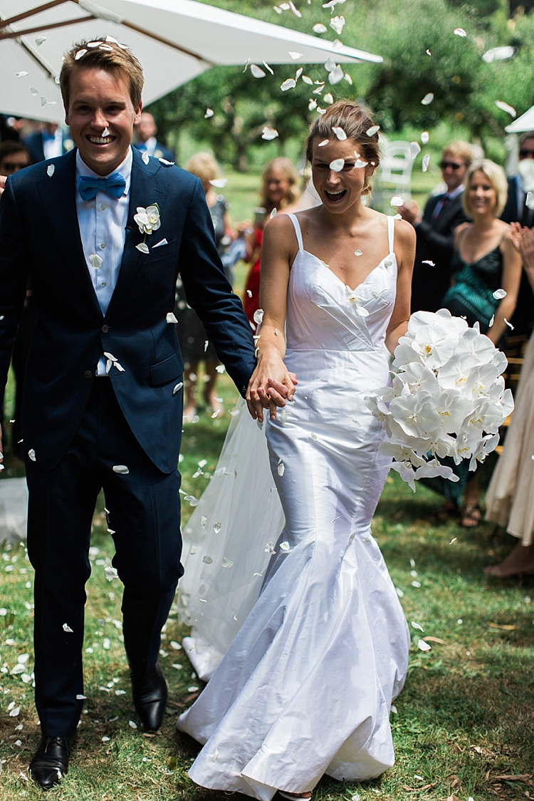 candid_wedding_photographer_Siglo_Melbourne_0383.jpg