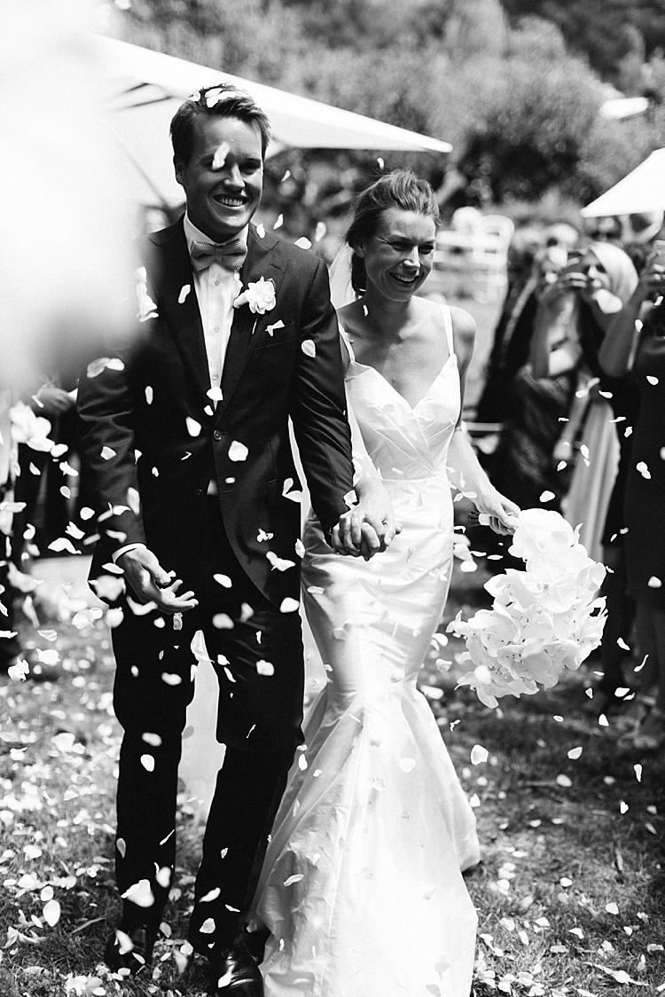candid_wedding_photographer_Siglo_Melbourne_0384.jpg