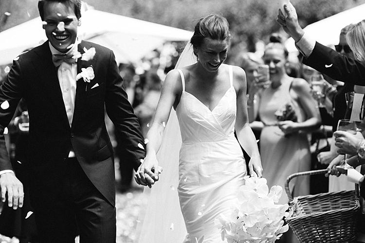 candid_wedding_photographer_Siglo_Melbourne_0389.jpg